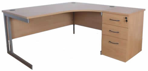 BUDGET OFFICE FURNITURE  Home